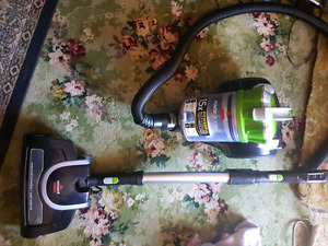 Good condition works great and fast New  $40