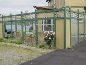 Year Round living on 1.6 acres on Gull Pond Deer Park St. John's Newfoundland image 6