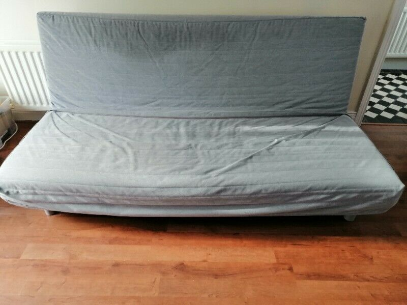Ikea sofa bed for free