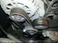 ChrisRV Mobile Car Repairs
