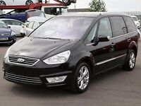 PCO CAR RENT HIRE/SALE TOYOTA PRIUS, HONDA INSIGHT, FORD GALAXY/7 SEATS, RENT TO BUY PCO, UBER-ready