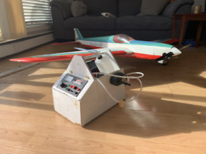 Rc Airplane | Kijiji in Alberta  - Buy, Sell & Save with Canada's #1