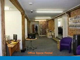 Co-Working * Thrales End Lane - AL5 * Shared Offices WorkSpace - Harpenden
