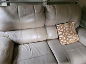Sofa relinef