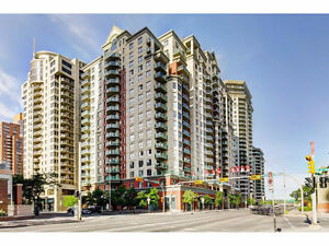 Downtown West End | ALL UTILITIES INCLUDED