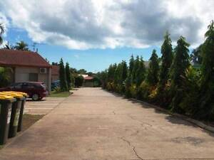 Coconut Grove - Large 2 bedroom Unit Coconut Grove Darwin City Preview