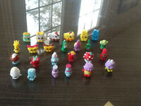 Tons of SHOPKINS to trade or sell Moncton New Brunswick Preview