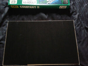 VINTAGE 1979 Military Strategy Game U.S.  COLLECTABLE London Ontario image 3