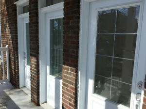 5 1/2 St.Henri Fully Renovated Avail. May 1st!