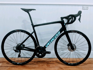 3b04b9f6a6e specialized tarmac | Men's Bicycles | Gumtree Australia Free Local  Classifieds