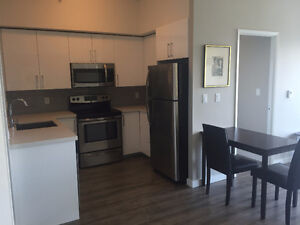 2 Bedroom Condo near Downtown Guelph