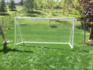 Forza  Soccer Goals 12x6 ultimate