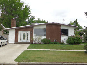Fantastic Family Home! Taber AB