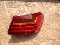 BMW 4 SERIES F32 DRIVERS SIDE REAR LIGHT