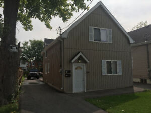 Furnished 4 Bedroom House close to Queens