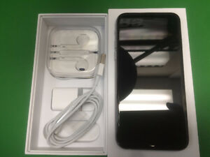 [SpeedJOBS] iPhone 6, 16g/64g/128g Brand New Tempered Protector
