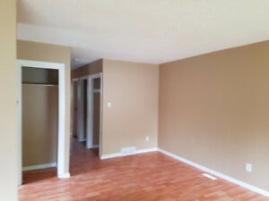**** Updated 2 Bedroom and Den for $925 - Almost 3 Bedrooms ****