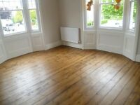 Beautiful two bedroom flat