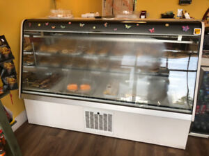 Appliances and bakery equipment for sale