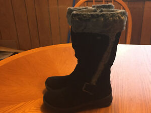 Brand new ladies boot size 8