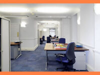 ( W1S - Mayfair ) Serviced Offices to Let - £ 790