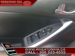 2014 Mazda CX-5 GT   Regina Regina Area image 15