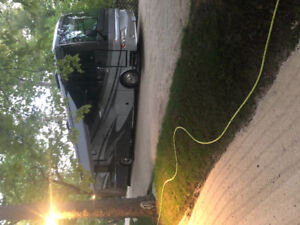 2007 FLEETWOOD EXPEDITION 38 V DIESEL COACH