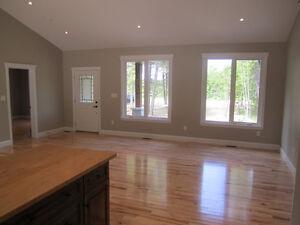 62 Sherry Rd - Chisholm Lumber Design Build - SOLD Belleville Belleville Area image 8