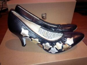 Ballroom Dance Shoes Kitchener / Waterloo Kitchener Area image 1