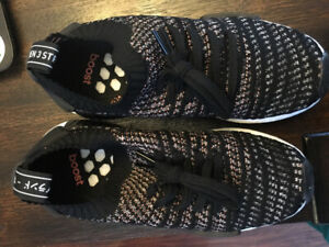 Adidas Ultra Boost Size 7.5 Men's NEW