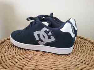 DC shoes brand new... St. John's Newfoundland image 1