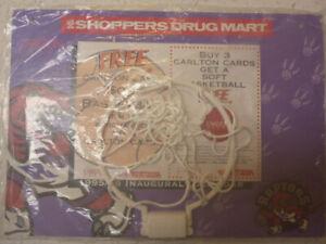 Shopper Drug Mart | Find Art, Antiques, Vintage Items and