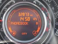 2013 63 FIAT 500 1.2 S 3DR
