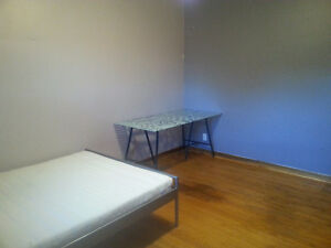 All inclusive room for rent