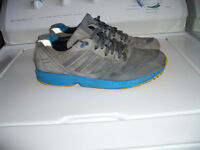 """"""" ADIDAS """""""" -- runners ---- """"""""Dr.Martens""""""""--- size 11.5 - 12 US"""