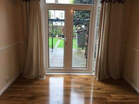 4 bedroom flat to rent Ilford