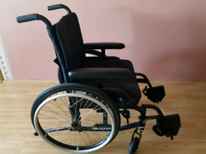 New Wheelchair for sale
