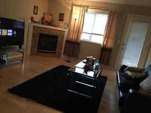 1 out 3 bedrooms for rent