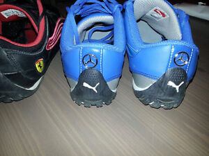 **Cheap Used Puma shoes** **Quick Sale**