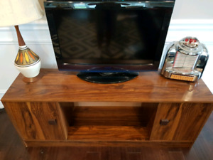 Tv Stand - Entertainment Units