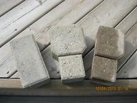 Interlocking Stones