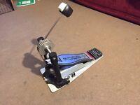 dw9000 Kick Drum Pedal