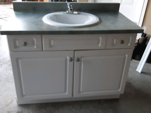 42  inch vanity for sale