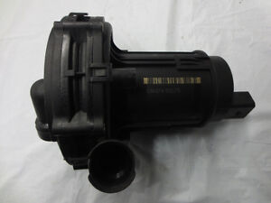 Volkswagen Secondary Air Pump 021959253C 1996-2006 2.8L V6 VR6