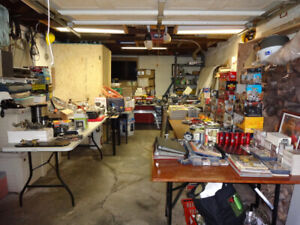 North York Find Or Advertise Garage Sales In Toronto Gta