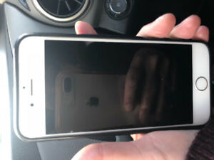 iPhone 6 excellent condition