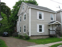 Fantastic price. Income property. Moncton Centre.See remarks.