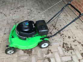 "Lawn Boy 20"" Mower"