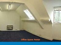 City Of London * Office Rental * ROSEBERY AVENUE - CLERKENWELL-EC1R