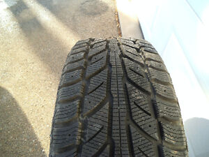 "235 / 50 R18""  4 new cooper   Winter Tires ((( New ))) 300 kilom"